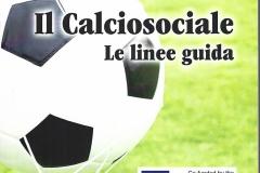 Calciosociale