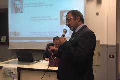 Prof. Mario Esposito